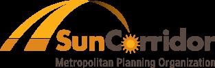 Sun Corridor MPO